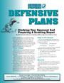Defensive Plans