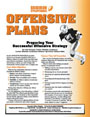 Offensive Plans
