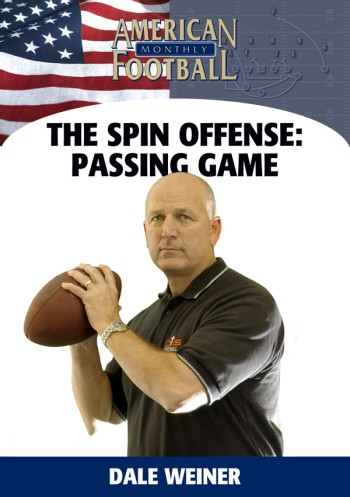 The Spin Offense - The Passing Game