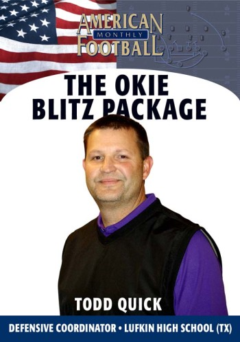 Okie Blitz Package