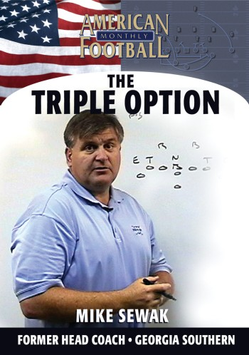 The Triple Option