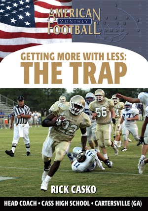 Getting More With Less: The Trap