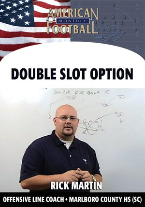 Double Slot Option