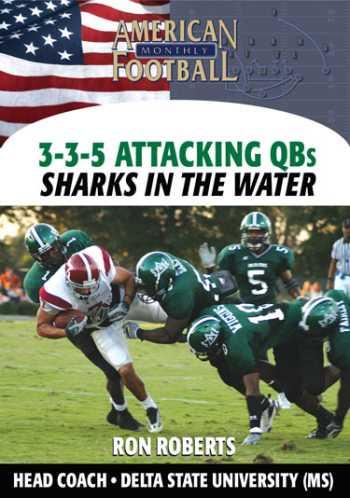 3-3-5: Attacking The Quarterback