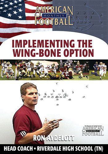 Wing-Bone: Implementing The Wing-Bone Option