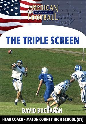 The Triple Screen