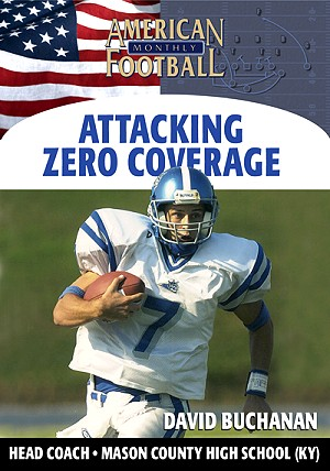 Attacking Zero Coverage
