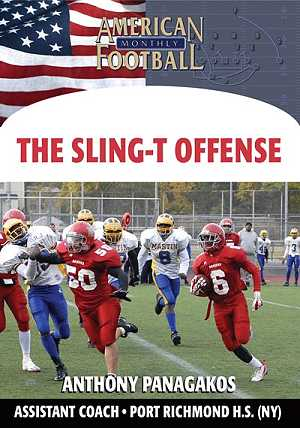 The Sling-T: The Sling-T Offense