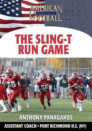 The Sling-T Run Game
