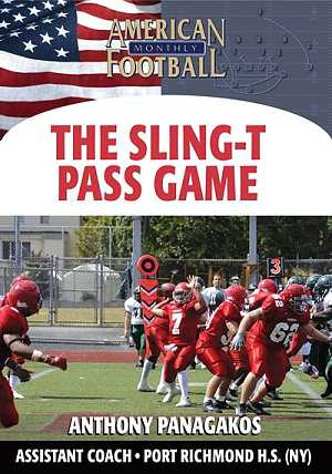 The Sling-T Pass Game