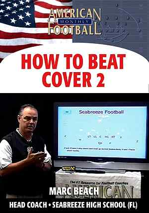 How To Beat Cover 2