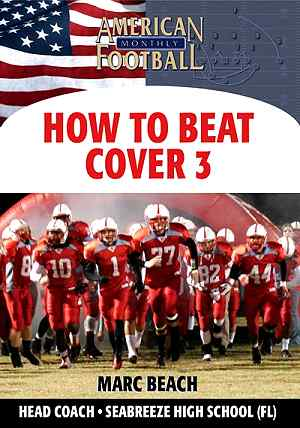 How To Beat Cover 3