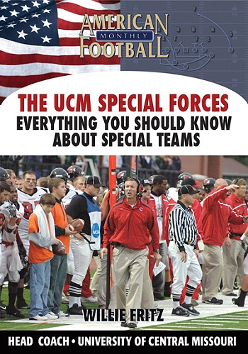Everything You Should Know About Special Teams