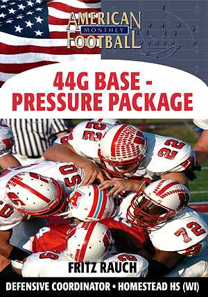 44G Base-Pressure Package