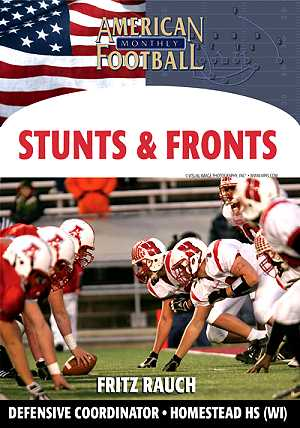 Stunts & Fronts
