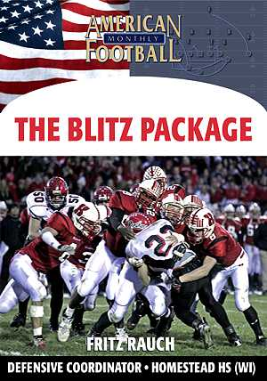 The Blitz Package
