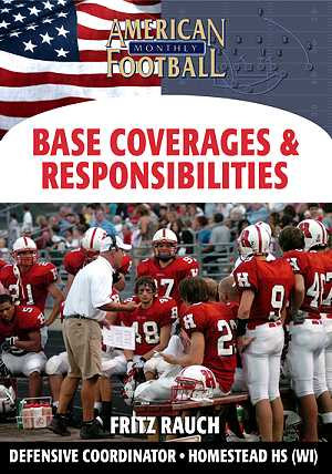 Base Coverages and Responsibilities