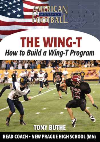 How to Build a Wing-T Program