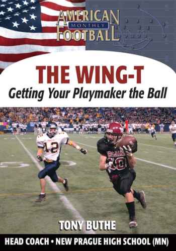 Getting Your Playmaker the Ball