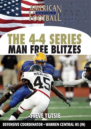 Man Free Blitzes