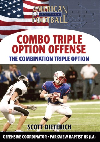 The Combination Triple Option