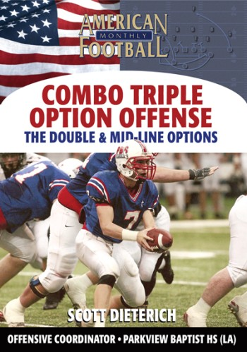 The Double and Mid-line Options