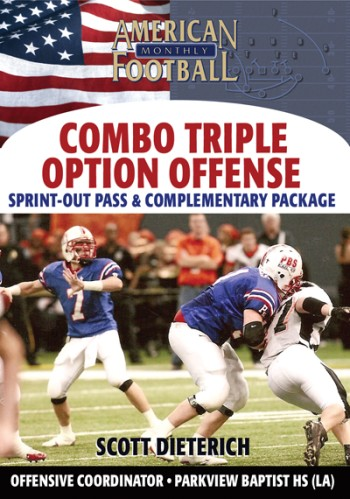 Sprint-Out Pass & Complementary Package
