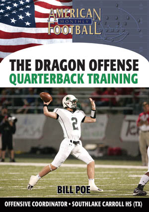 Quarterback Training