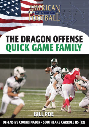 Quick Passing Game Family