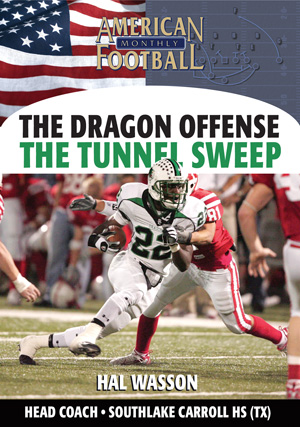 The Tunnel Sweep
