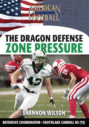 Zone Pressures