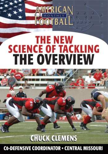 The Overview - The New Science of Tackling