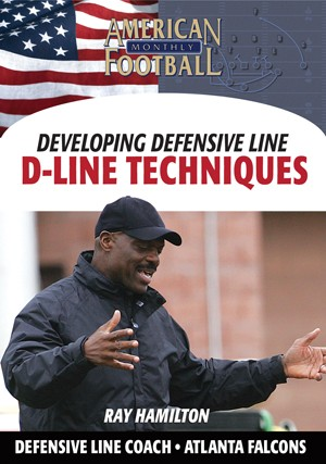D-Line Techniques