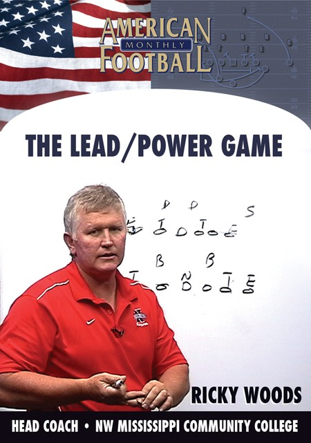 The Lead/Power Game